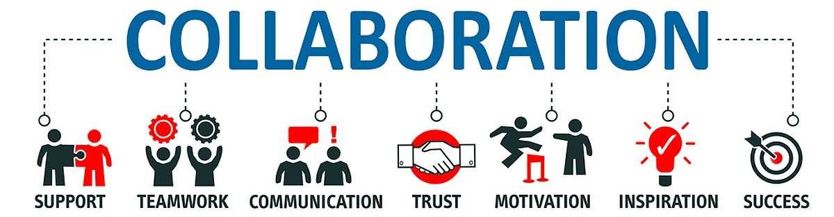 Industrial coopration